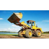 Buy cheap Engineering Vehicle from wholesalers