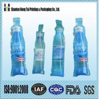 Injection Hole Bag Manufactures
