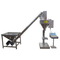 Packaging machine series Manufactures