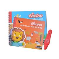 Buy cheap Children's book printing educational book from wholesalers