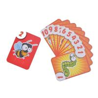 Buy cheap Mini digital cards baby flash cards from wholesalers