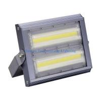 Buy cheap 100W LED linear project-lighting lamp from wholesalers