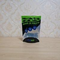 Buy cheap OTHER FIELD Stand up pouch for fish lure from wholesalers