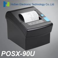Buy cheap POS Printers POSX-90U from wholesalers