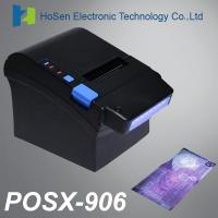 Buy cheap POS Printers POSX-906 from wholesalers