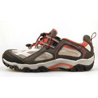 Buy cheap water shoes CS1001C WATER SHOES from wholesalers