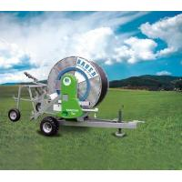 Buy cheap Irrigation Machine from wholesalers