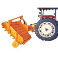 Buy cheap Compost Turner from wholesalers