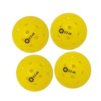 Buy cheap USAPA Outdoor Pickleball ST40 from wholesalers