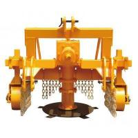 Buy cheap Stump Treating Machine from wholesalers