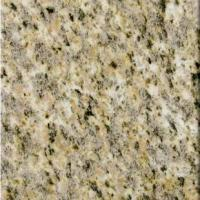 Buy cheap Granite GY011 from wholesalers