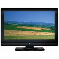 Buy cheap LCD Horizontal,Bleached Item No.LXS-LCD-01 from wholesalers