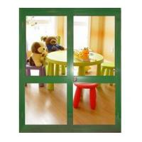 Buy cheap Casement door from wholesalers