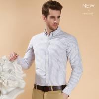 Buy cheap Oxford shirt NO.: Oxford shirt from wholesalers