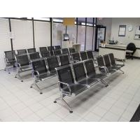 Buy cheap Waiting Chair Waiting areas seating from wholesalers