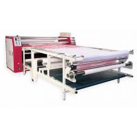 Buy cheap PD-1700D-600 Full Oil Multifunction Heat transfer Machine from wholesalers