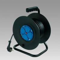 Buy cheap Cable Reel Series JY2001 from wholesalers