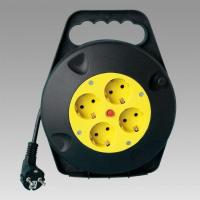 Buy cheap Cable Reel Series JY2006 from wholesalers