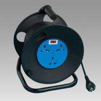 Buy cheap Cable Reel Series JY2005 from wholesalers