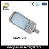 20-60W Outside Solar Light Fixtures Manufactures