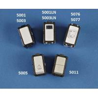 2014 Electrical Materials SWITCH AND DIMMER Manufactures