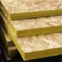 Timber OSB Sterling Board Manufactures