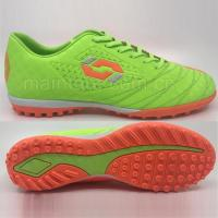 racing running shoes Eachero-8 Manufactures