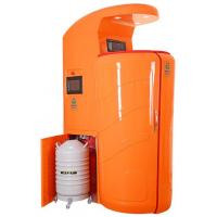 Buy cheap The Space Cabin Horse Cryosauna from wholesalers