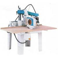 Buy cheap Radial Arm Saw Machine Brand: VEBA, Model: BIG 80 from wholesalers