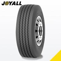 Buy cheap otr tire series A601 from wholesalers