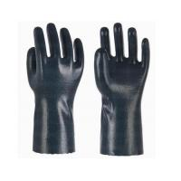 Buy cheap New Working Gloves G110 from wholesalers