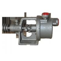 Marine Power Take Off (PTO) Manufactures