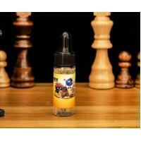 Alliance mysterious orchard e-juice Manufactures