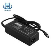 Buy cheap LCD display power supply 12v 3a adapter from wholesalers