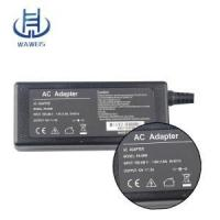 Buy cheap Adapter 12V 4A LED Power Supply CCTV from wholesalers