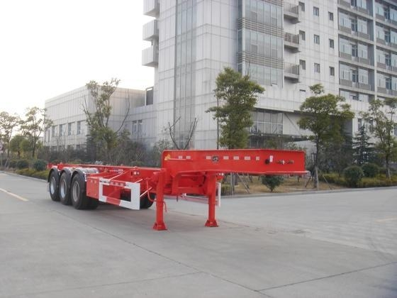 Quality Continuous fight auger drilling machine Skeletal container for sale