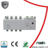 automatic controller Work with Eaton ATS controller automatic Transfer Switch