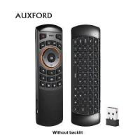 Universal Remote Control Universal Remote Control for TV