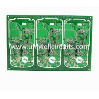 China PCB High Frequency Impedance Control PCB on sale