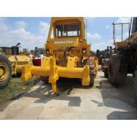 Japanese Secondhand Bulldozer D85A-18 Manufactures