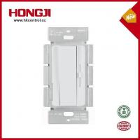 China 300W Three way Electronic Low Voltage Dimmer Switch with ETL on sale