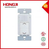 China PIR Motion Sensor with 0-10V Dimmer Switch on sale