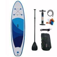 China Soft Top Surfboard on sale