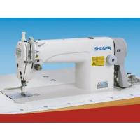 SF 388 Hand-stitch machine