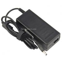 Laptop Adapter 19V 2.37A 45W Laptop Adapter for Asus