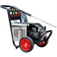 car wash pressure washer Manufactures