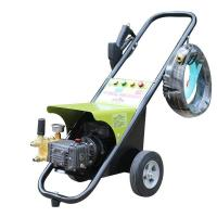 pressure washing equipment Manufactures