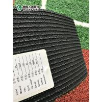 China Artificial Grass Turf Underlay on sale
