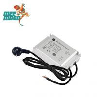 China Electronic Ballast Independent HID Electronic Ballast 35/50/70W on sale