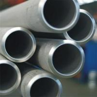 standard size SG255 steel coil manufacture Manufactures